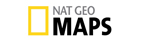 National Geographic USA - Maps